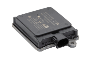 Sensor ARS 408