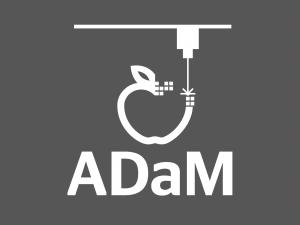 Additive Design and Manufacturing (ADaM)