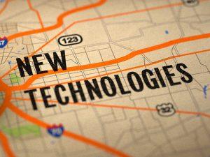 New Mobility Ecosystem Development Kits