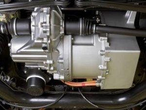 48V Drive System Kit