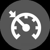 AdaptiveCruiseControl