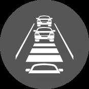 TrafficJamAssist